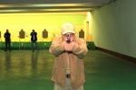 seminar_gunfighter24