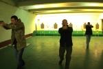 seminar_gunfighter28