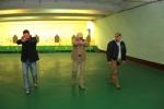 seminar_gunfighter29