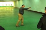 seminar_gunfighter31
