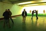 seminar_gunfighter32