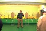 seminar_gunfighter33