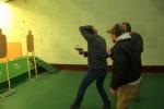 seminar_gunfighter35