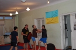 zaporozhie_krav_maga_seminar17
