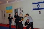 zaporozhie_krav_maga_seminar18