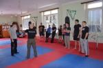 zaporozhie_krav_maga_seminar26