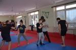 zaporozhie_krav_maga_seminar27
