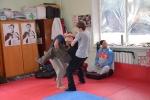 zaporozhie_krav_maga_seminar30