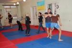 zaporozhie_krav_maga_seminar9