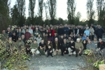 seminar_kuzmich130