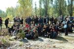 seminar_kuzmich19