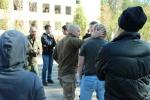 seminar_kuzmich71