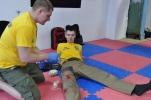 fight_paramedic19.JPG