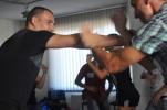 odessa_paramed_krav_maga20.JPG