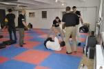 fight_paramedic40.JPG