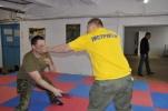 fight_paramedic43.JPG
