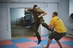 paramedic_in_fight10.jpg