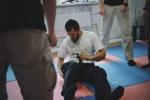 paramedic_in_fight7.jpg