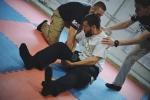 paramedic_in_fight8.jpg