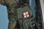 tactical_medic_seminar12