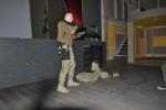 tactical_medic_seminar20