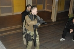 tactical_medic_seminar30