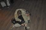 tactical_medic_seminar33
