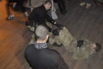 tactical_medic_seminar35