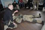 tactical_medic_seminar41