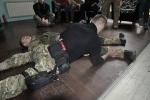 tactical_medic_seminar42