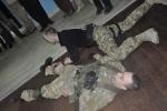 tactical_medic_seminar43