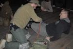 tactical_medic_seminar52