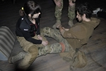 tactical_medic_seminar53