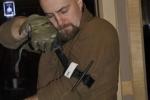 tactical_medic_seminar55