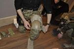 tactical_medic_seminar71