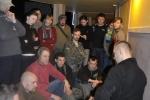 tactical_medic_seminar72
