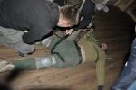 tactical_medic_seminar80