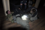 tactical_medic_seminar81