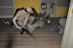 tactical_medic_seminar82