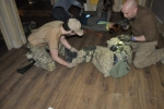 tactical_medic_seminar87