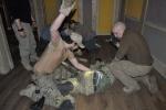 tactical_medic_seminar90