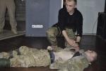 tactical_medic_seminar95