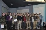 tactical_medic_seminar97