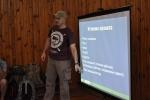 kidnapping_seminar14