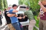kidnapping_seminar16