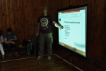 kidnapping_seminar30