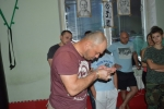 zaporozhie_plen_pobeh36