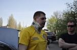 road_rage_krav_maga115.JPG