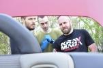 road_rage_krav_maga138.JPG