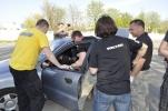 road_rage_krav_maga145.JPG